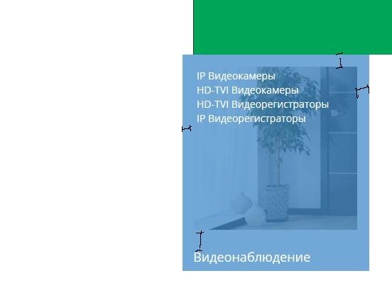 Desktop_160909_1628.jpg