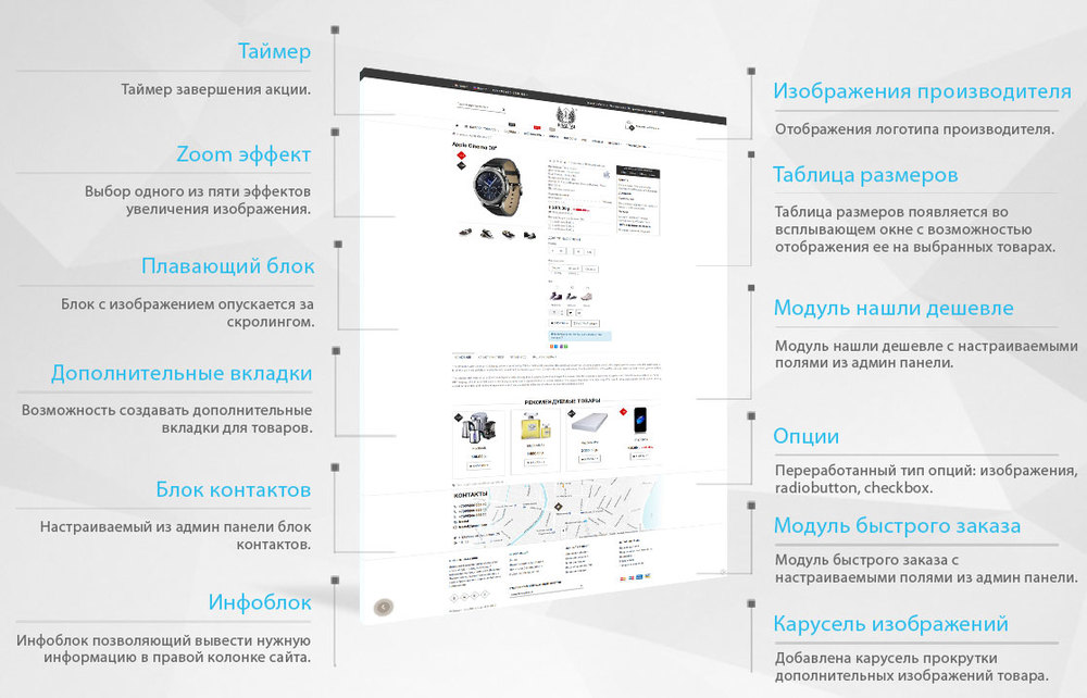 screen4.jpg.a6ef400d129bafe944c29c2c81efcb9f.jpg
