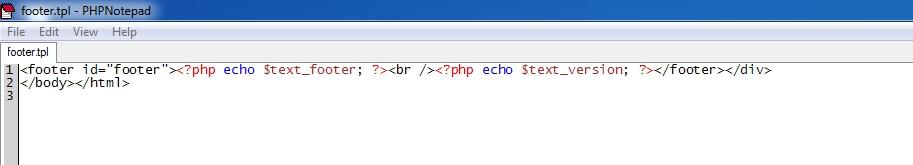 footer.tpl - PHPNotepad.jpg