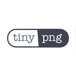 tinypng.png