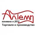 Алексей АлТемп