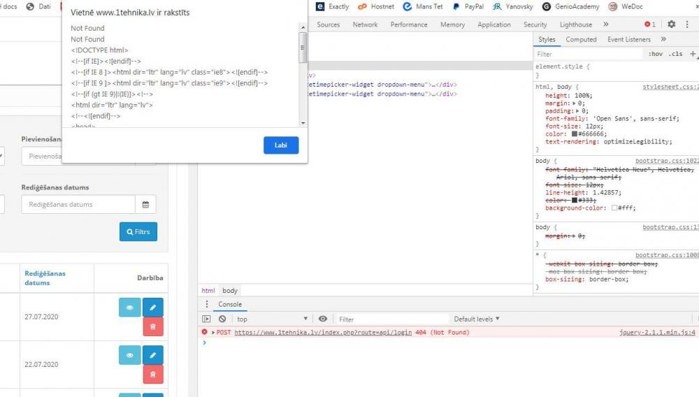 1_error_orders.JPG