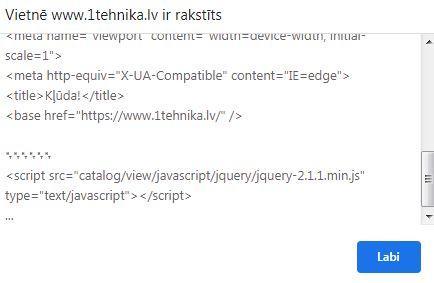 3_error_message2.JPG